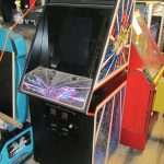 Tempest-vintage-video-arcade-game-for-sale