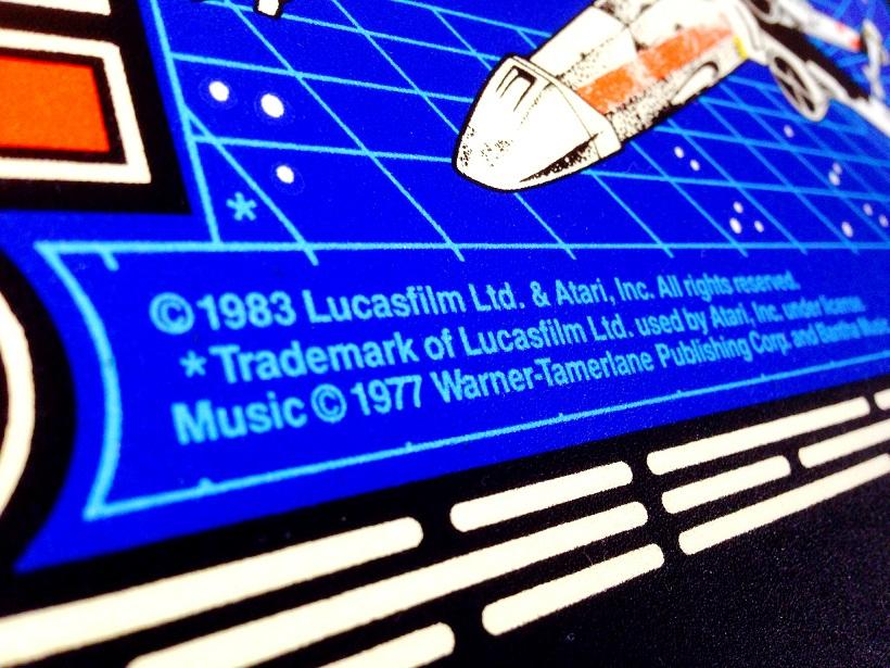 Vintage-Star-Wars-Arcade-Game-For-Sale