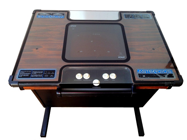 Vintage.Asteroids.Arcade.Game.for.Sale1