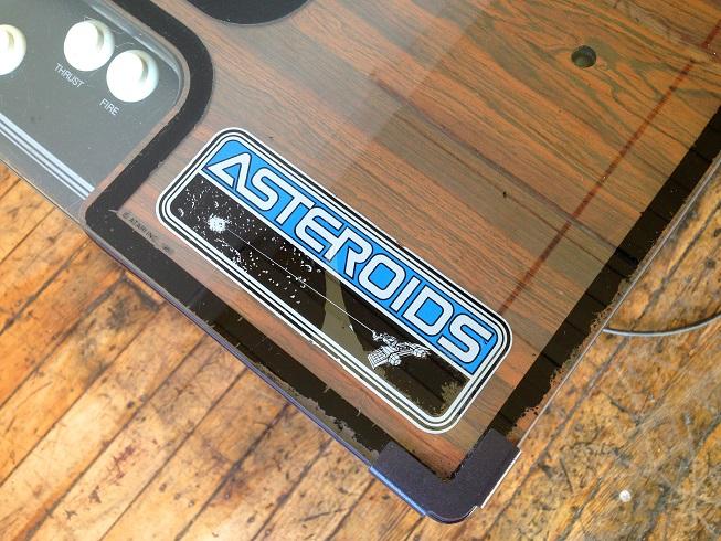 Vintage.Asteroids.Arcade.Game.for.Sale2