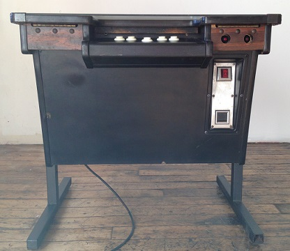 Vintage.Asteroids.Arcade.Game.for.Sale6