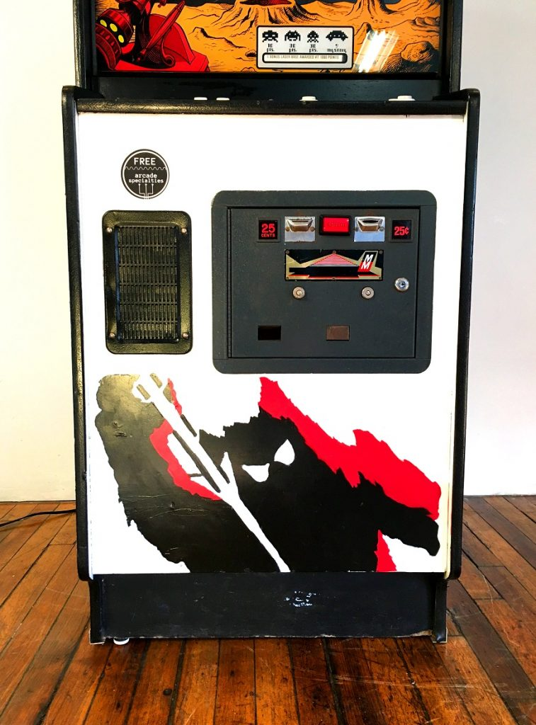 arcade-cabinet-space-invaders-sale