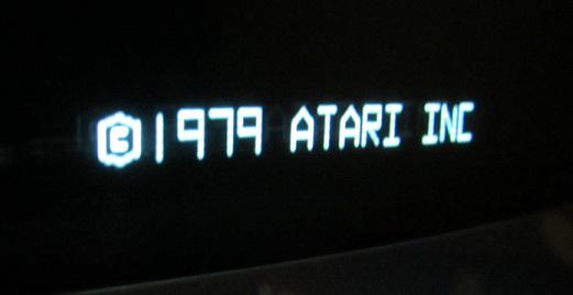 asteroids.arcade.detail.2-www.arcadespecialties.com