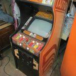 buy-elevator-action-video-arcade-game
