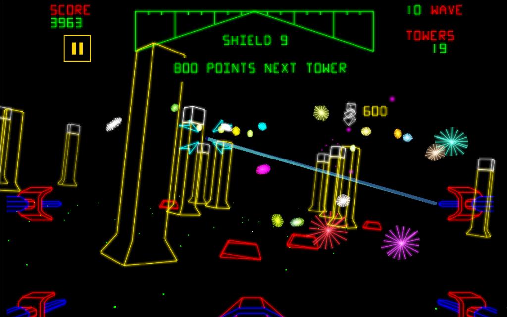 buy-star-wars-arcade-game-vector