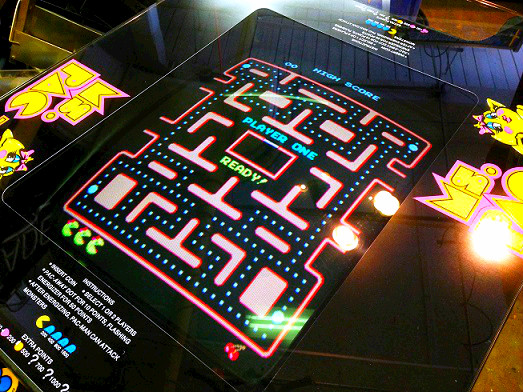 buy.ms.pacman.cocktail.table.arcade.game