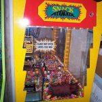candy.crane.machine.for.sale