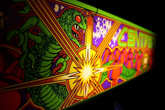 centipede.arcade.marquee-www.arcadespecialties.com