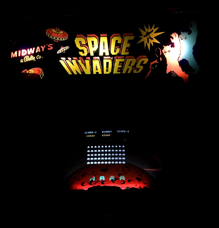 classic-arcade-space-invaders