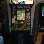 commando-video-arcade-game-for-sale