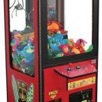 crane-www.arcadespecialties.com