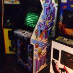 crystal-castles-original-arcade-cabinet-for-sale
