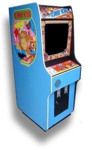 donkey.kong.arcade.game-www.arcadespecialties.com