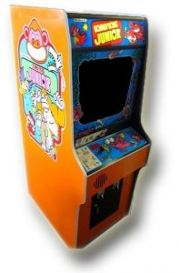 donkey.kong.junior.arcade.game.for.sale.thumb