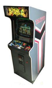 double-dragon-video-arcade-game-sale -thumb
