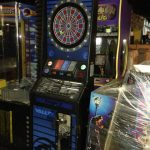 electronic.dart.machines.for.sale1