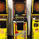 electronic.dart.machines.for.sale2