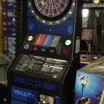 electronic.dartboard.for.sale