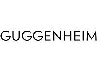guggenheim-tom-sachs