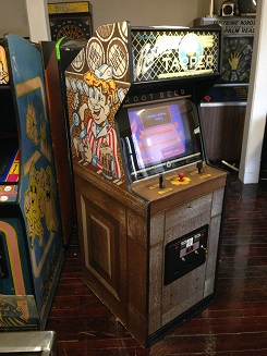 holiday-root-beer-tapper-arcade-for-sale