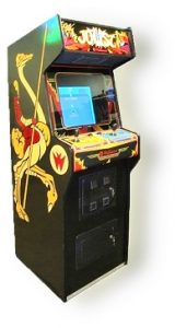 joust.arcade.game.for.sale.thumb