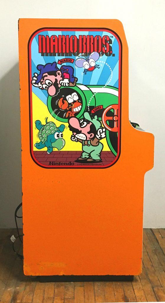 mario-bros-arcade-rent-new-york