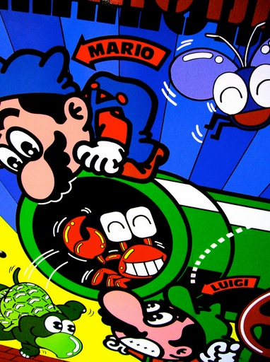 mario.bros.arcade.sideart-www.arcadespecialties.com