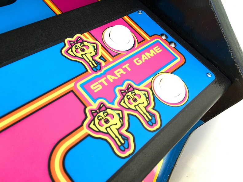 ms-pac-man-arcade-game-for-sale