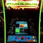 multicade-arcade-games-for-sale