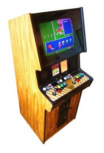 neo-geo-arcade-game-for-sale.thumb