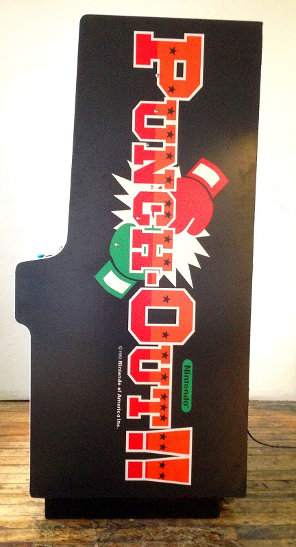 nintendo-punch-out-arcade-game-for-sale - Copy