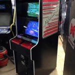 nintendo.playchoice.arcade.game.for.sale