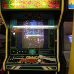 original-centipede-arcade-buy