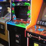 original-mario-bros-video-arcade-for-sale