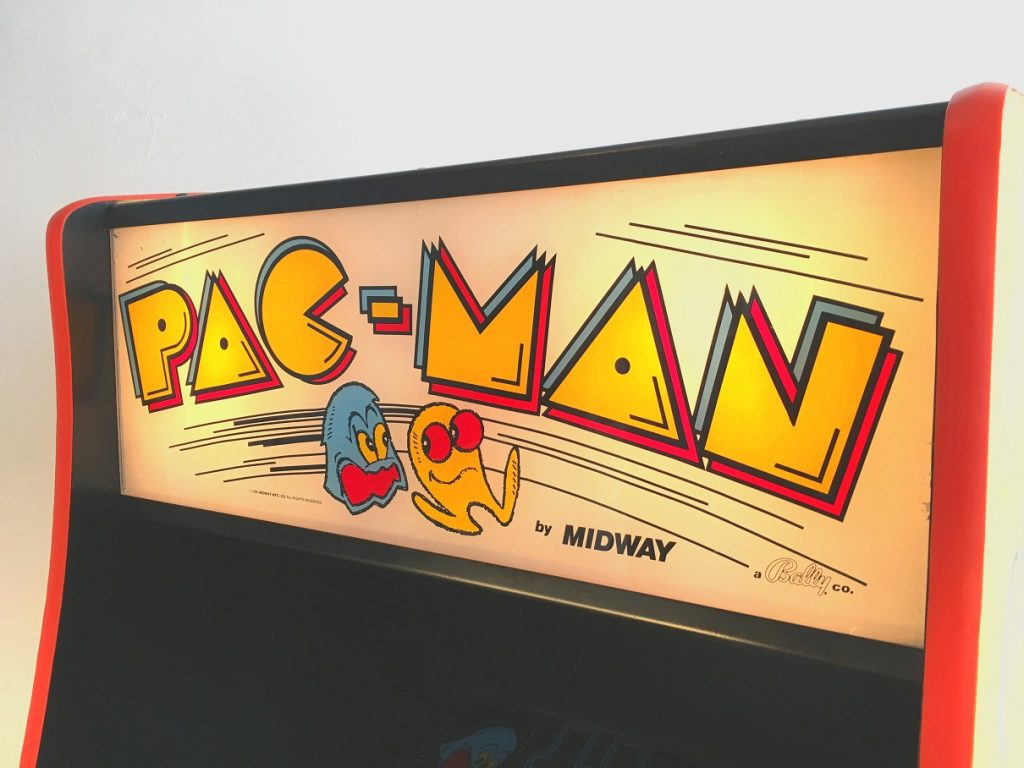 original-pacman-video-arcade-game-for-sale