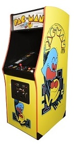 pac-man.arcade.game.for.sale.thumb