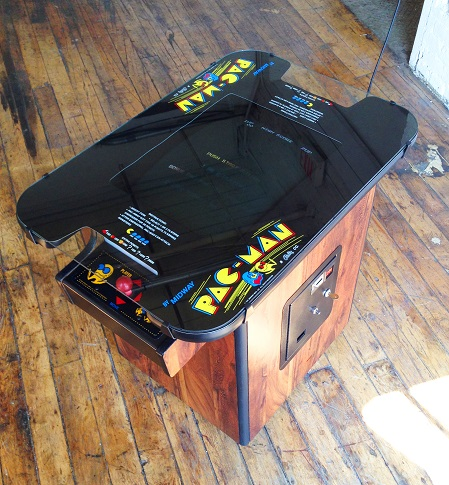 pacman-cocktail-table-arcade-game-for-sale2