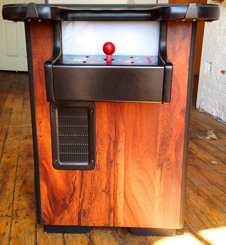 pacman-cocktail-table-arcade-game-for-sale4