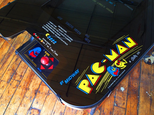 pacman-cocktail-table-arcade-game-for-sale6