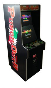 punch-out-video-arcade-machine-for-sale