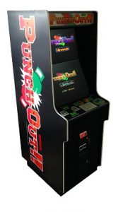 punch-out-video-arcade-machine-for-sale-thumb