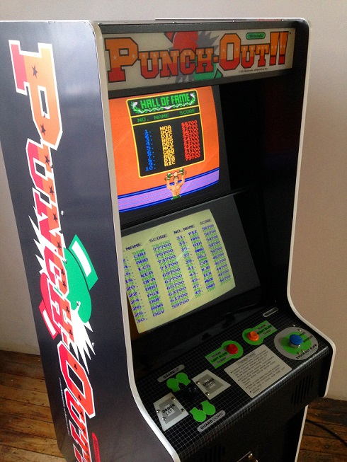 punch-out-video-game-for-sale