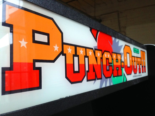 punchout-arcade-machine-buy