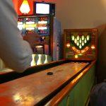 rent-arcade-games-ny