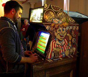 rent-popup-video-arcade-new-york