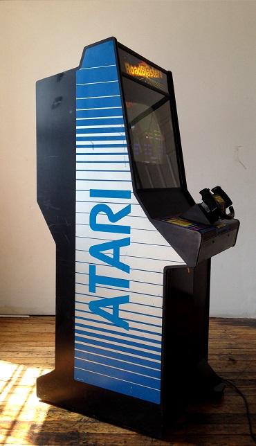roadblasters.arcade.game.for.sale4