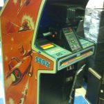sega.subroc.arcade.game.for.sale