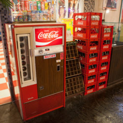 soda.machine.prop.rental6