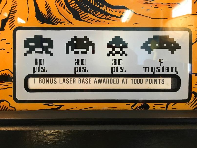 space-invaders-arcade-buy