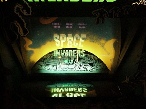 space.invaders.arcade.monitor.2-www.arcadespecialties.com